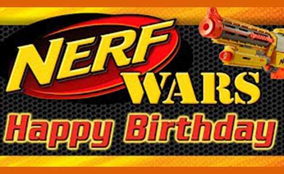 Birthday Parties | Collierville Taekwondo